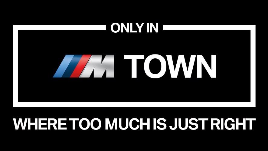 COMUNIDAD M-TOWN AUTOGERMANA