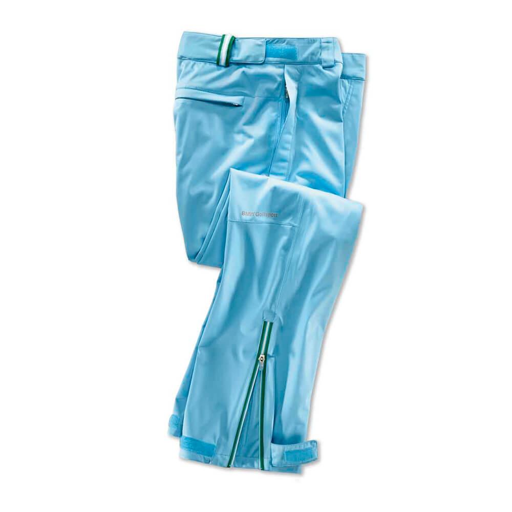 Pantalón De Lluvia Bmw Golfsport