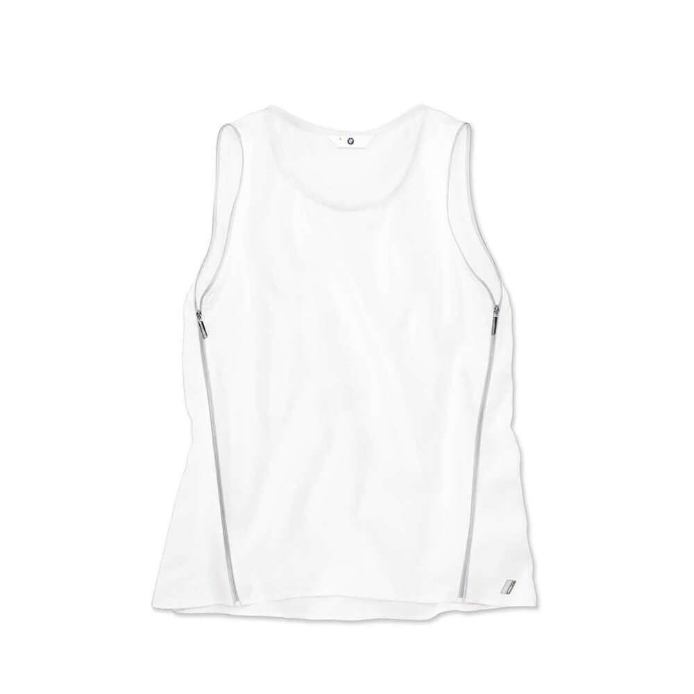 Camiseta Esqueleto Mujer Bmw I