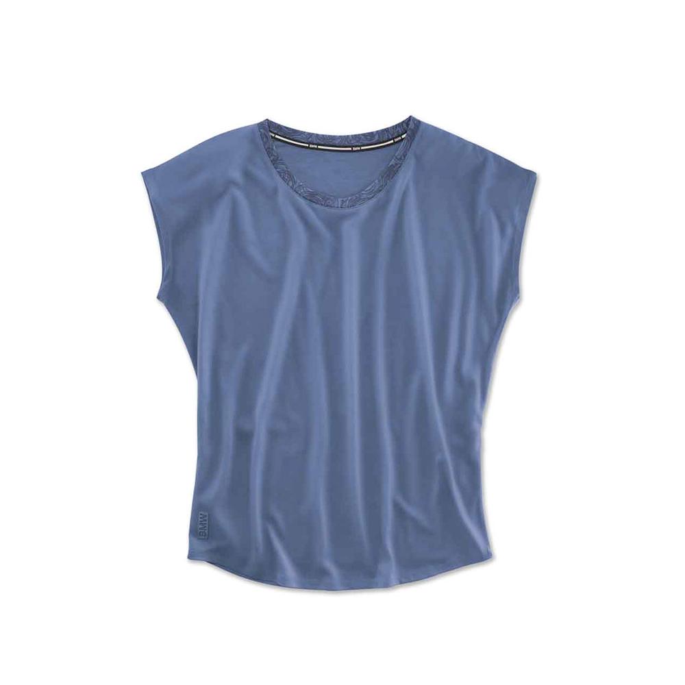 Camiseta Mujer Bmw Active