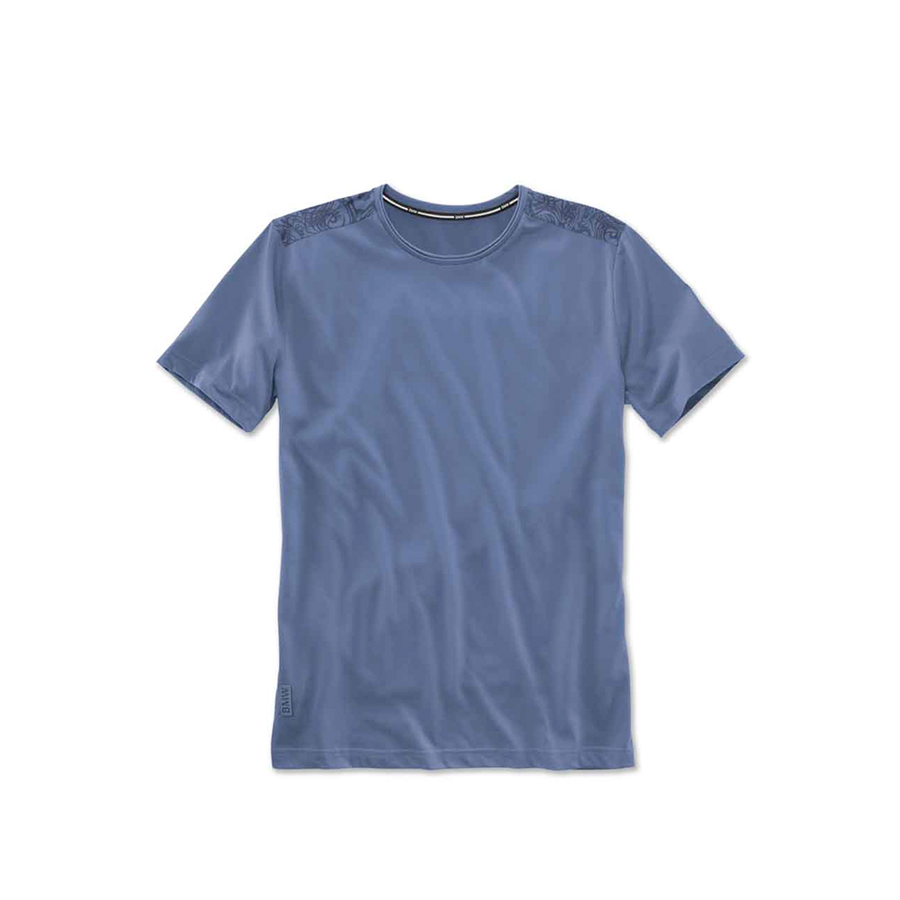 Camiseta Hombre Bmw Active