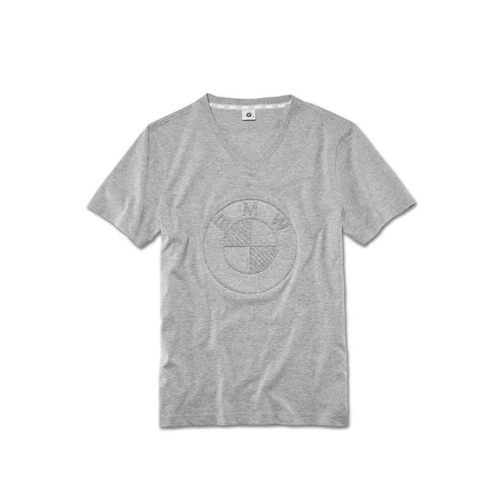 Camiseta Hombre Bmw