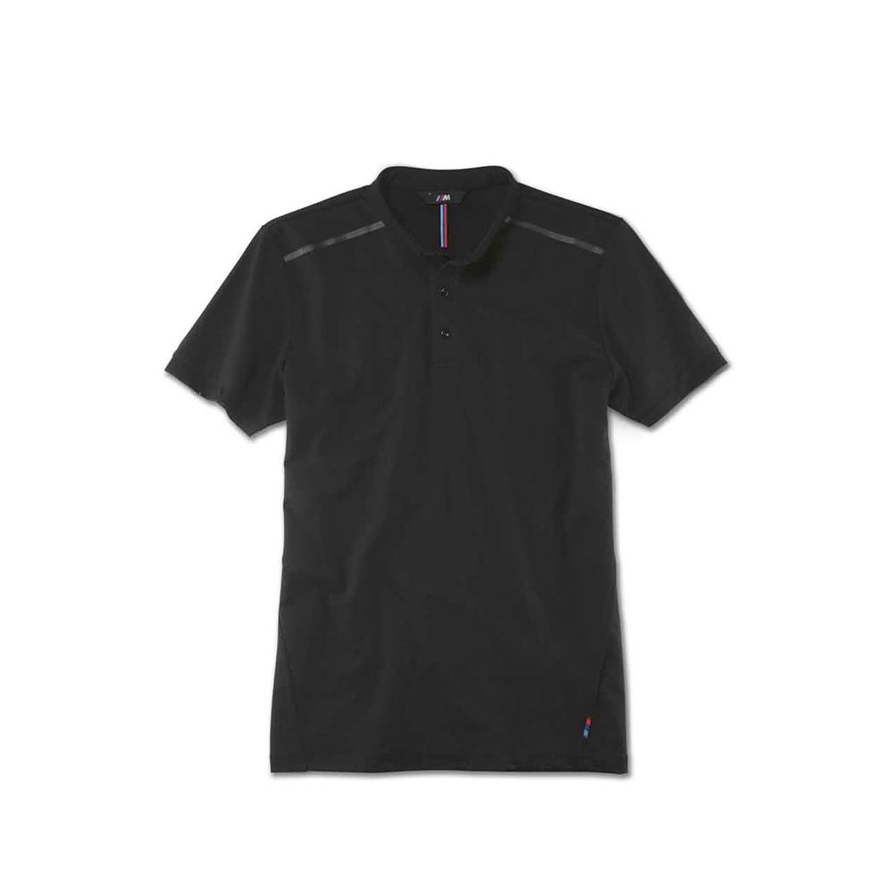 Camiseta Polo Hombre Bmw M