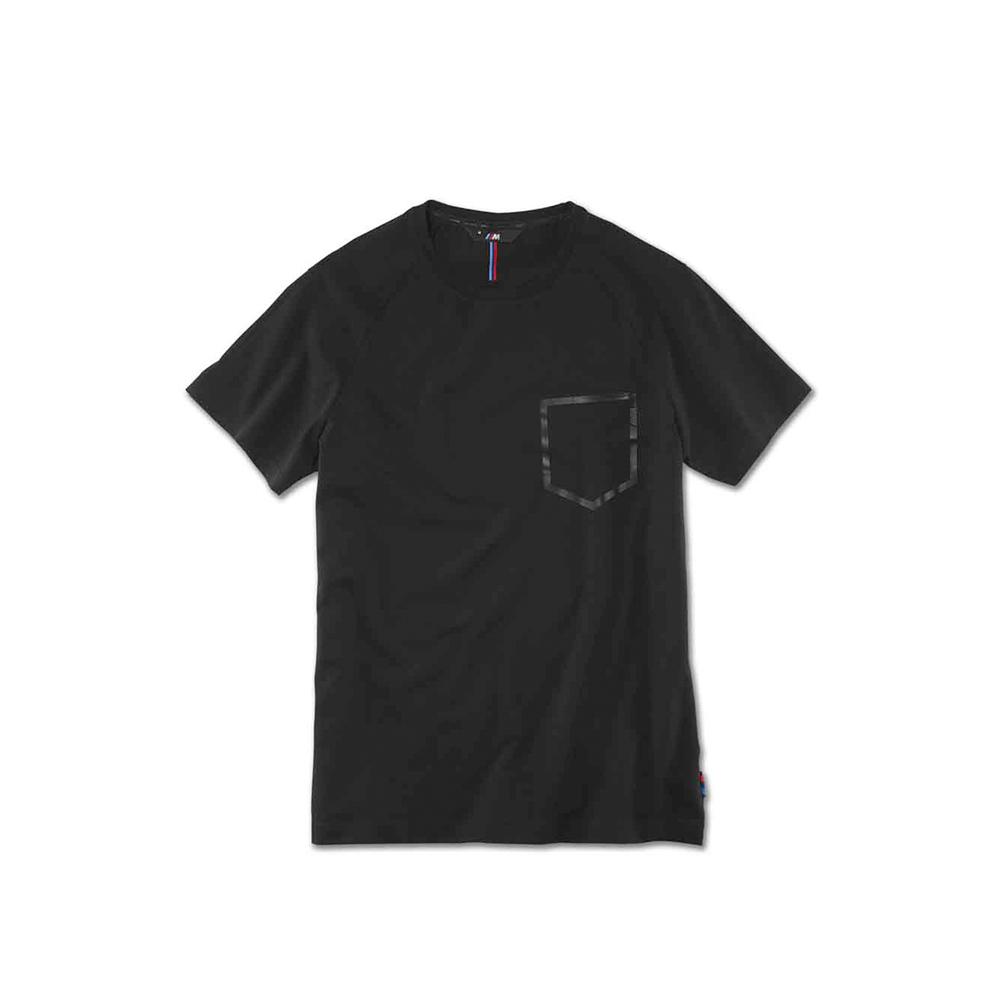 Camiseta hombre BMW M
