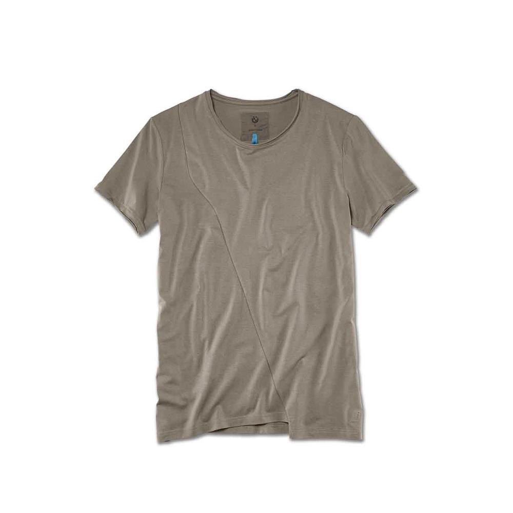 Camiseta Hombre Bmw I