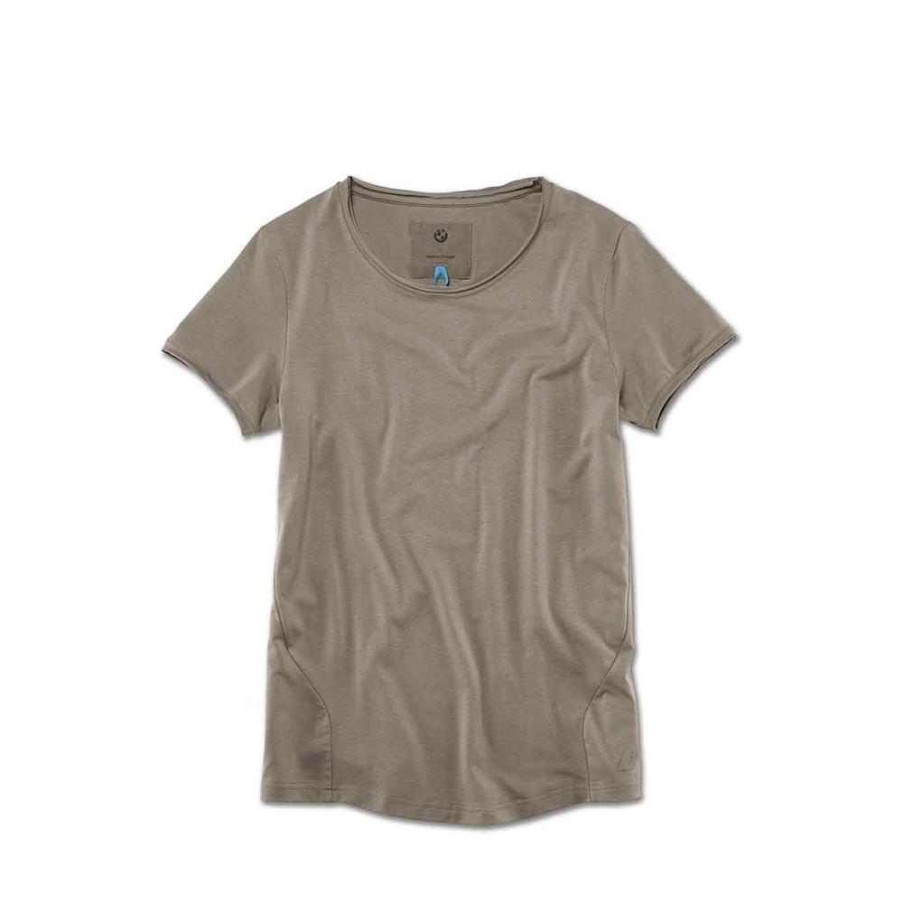 Camiseta Mujer Bmw I