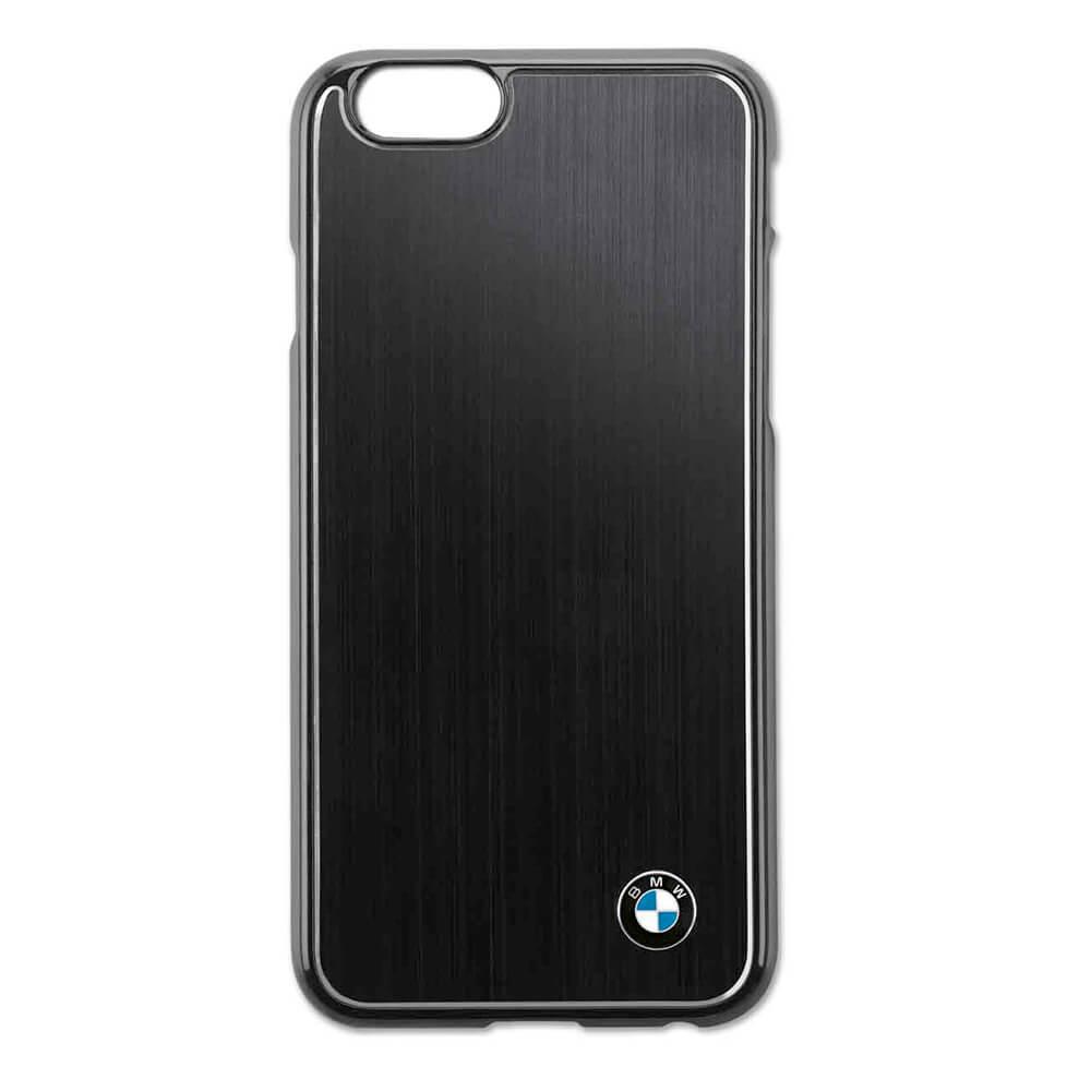 Carcasa Bmw Para Iphone 6