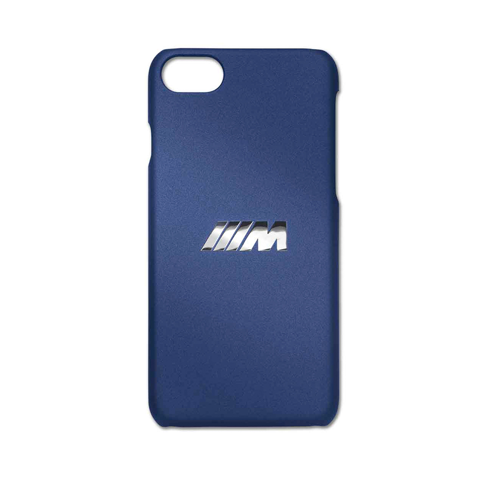 Carcasa Bmw M Para Iphone 7/8 Plus