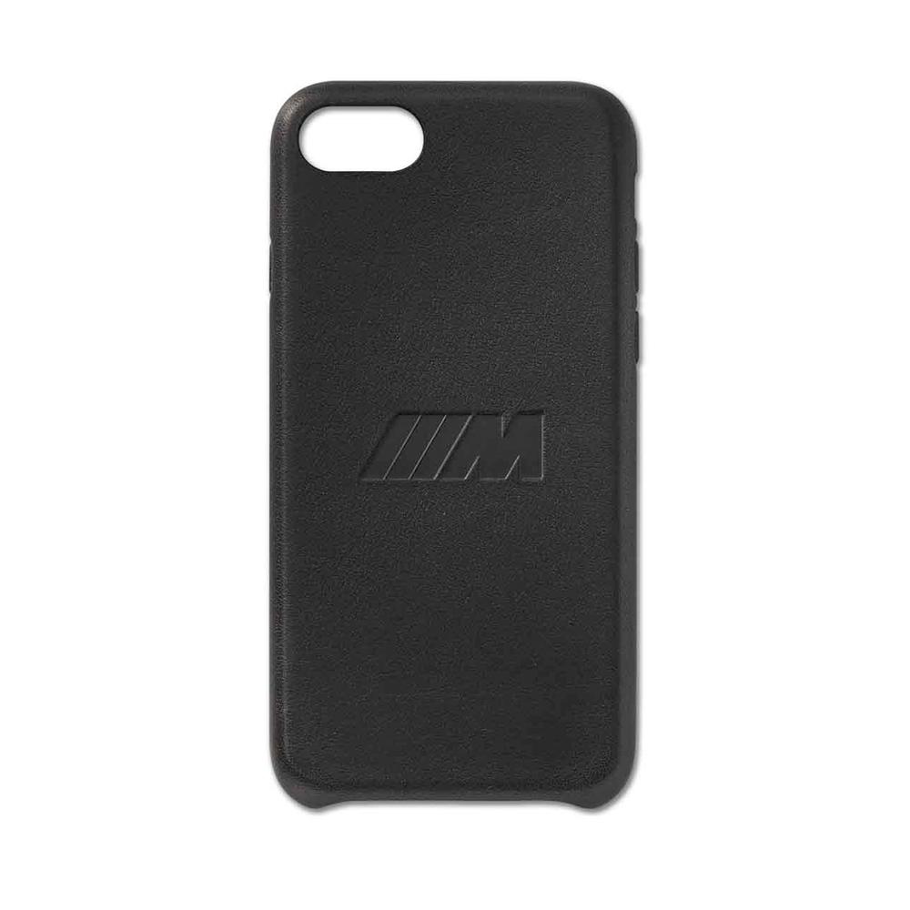 Carcasa Bmw M Para Iphone X