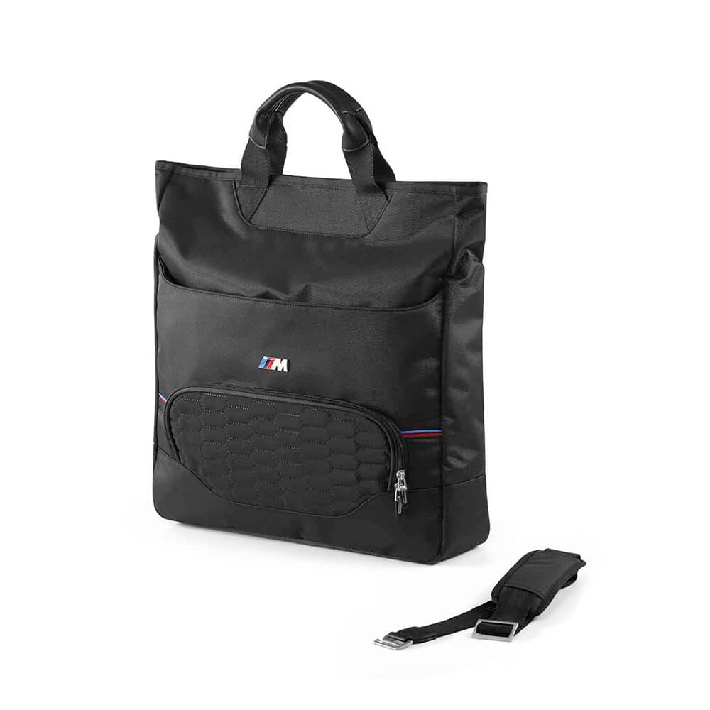 Maleta Bmw M Bag