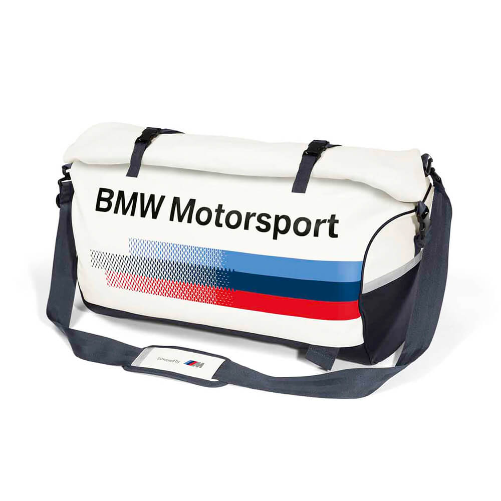 Maleta Bmw Motorsport Sports