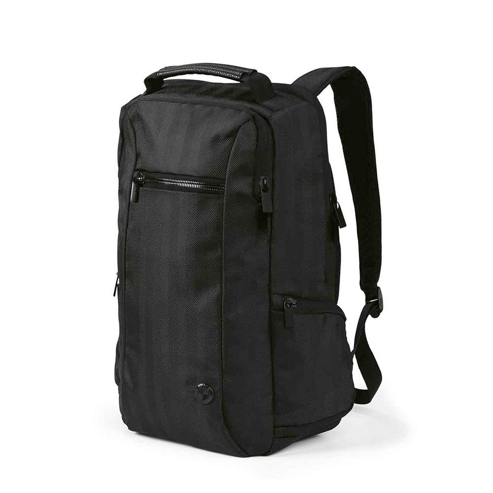 Maleta Bmw Backpack