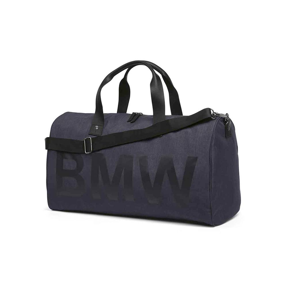 Maletín Bmw Modern Duffle Bag