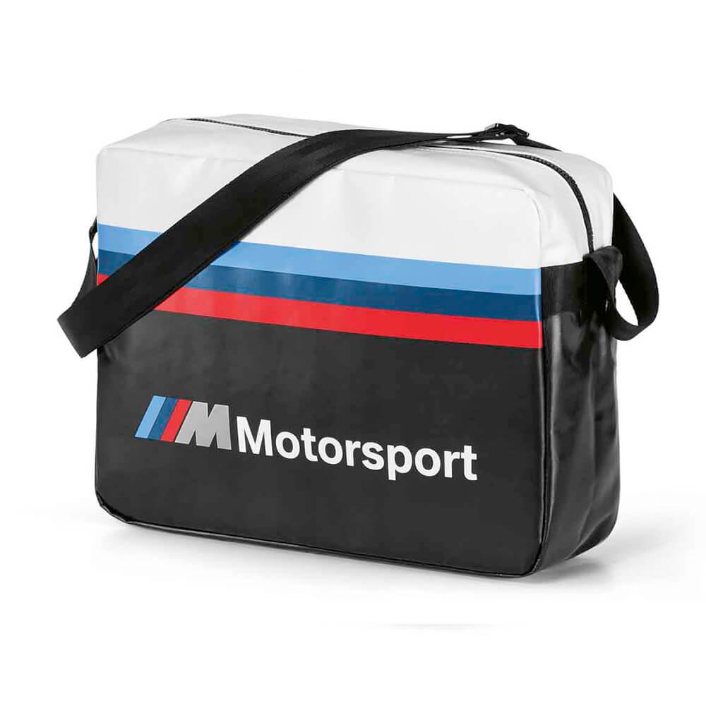 Maletín Bmw M Motorsport