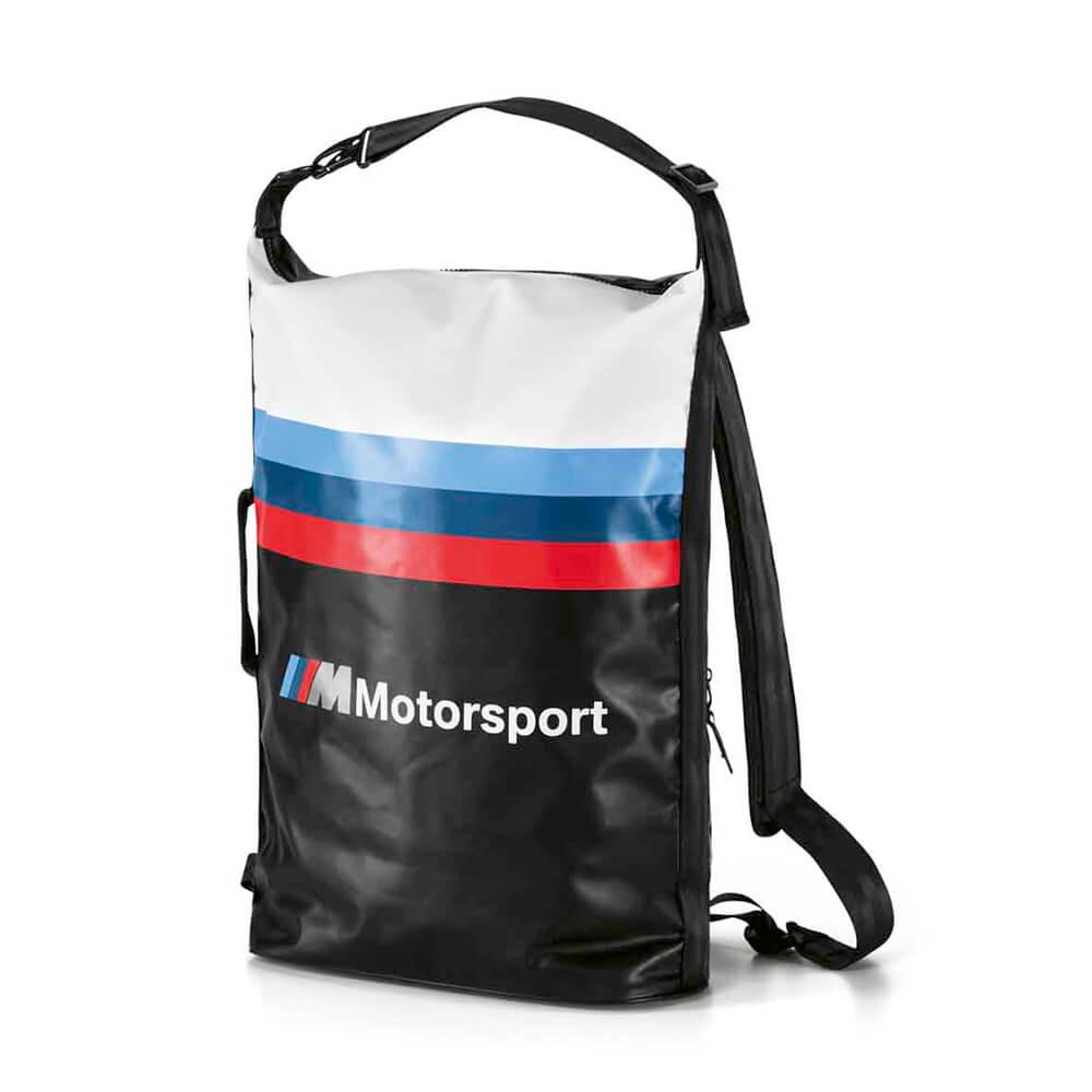 Maleta Bmw M Motorsport