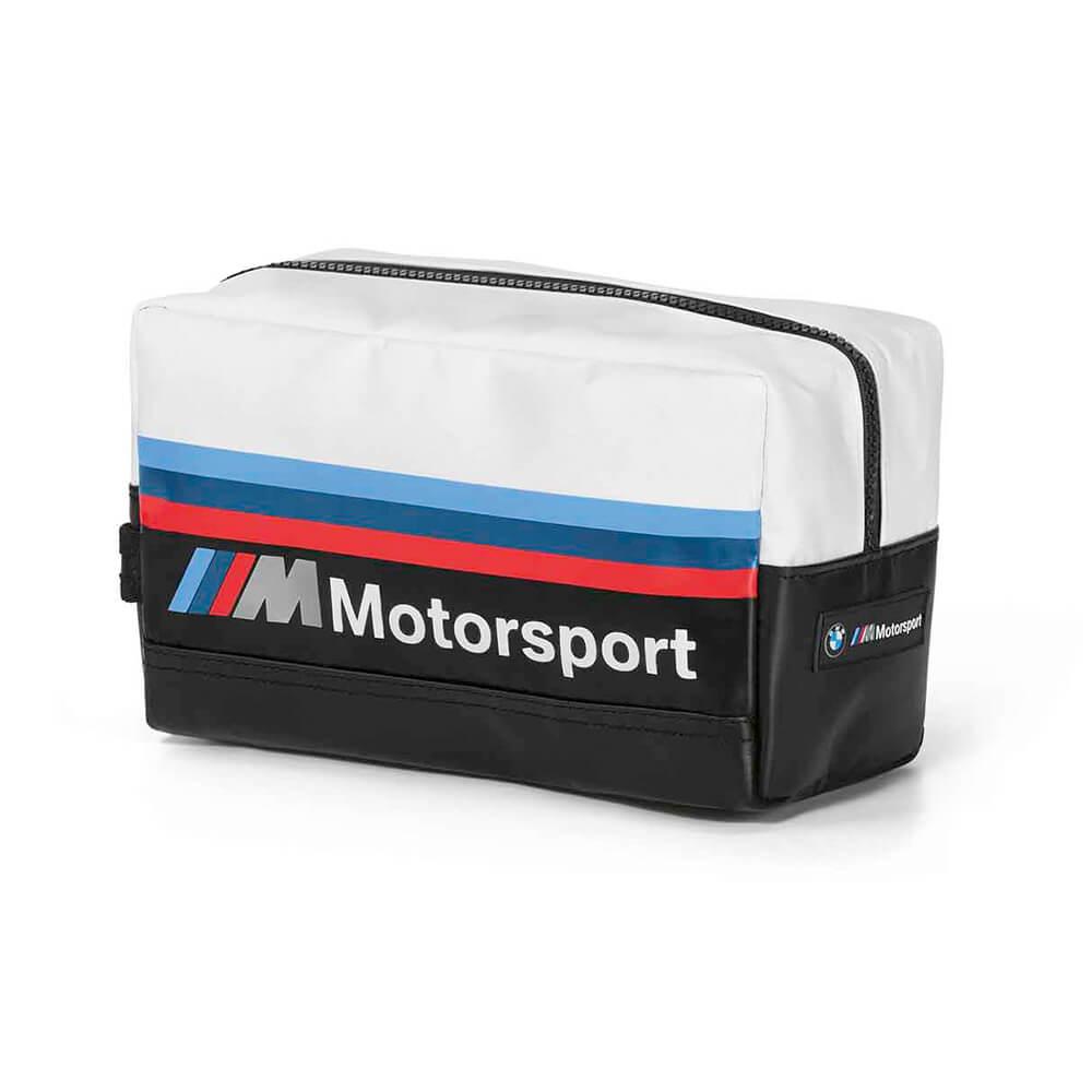Neceser Bmw M Motorsport