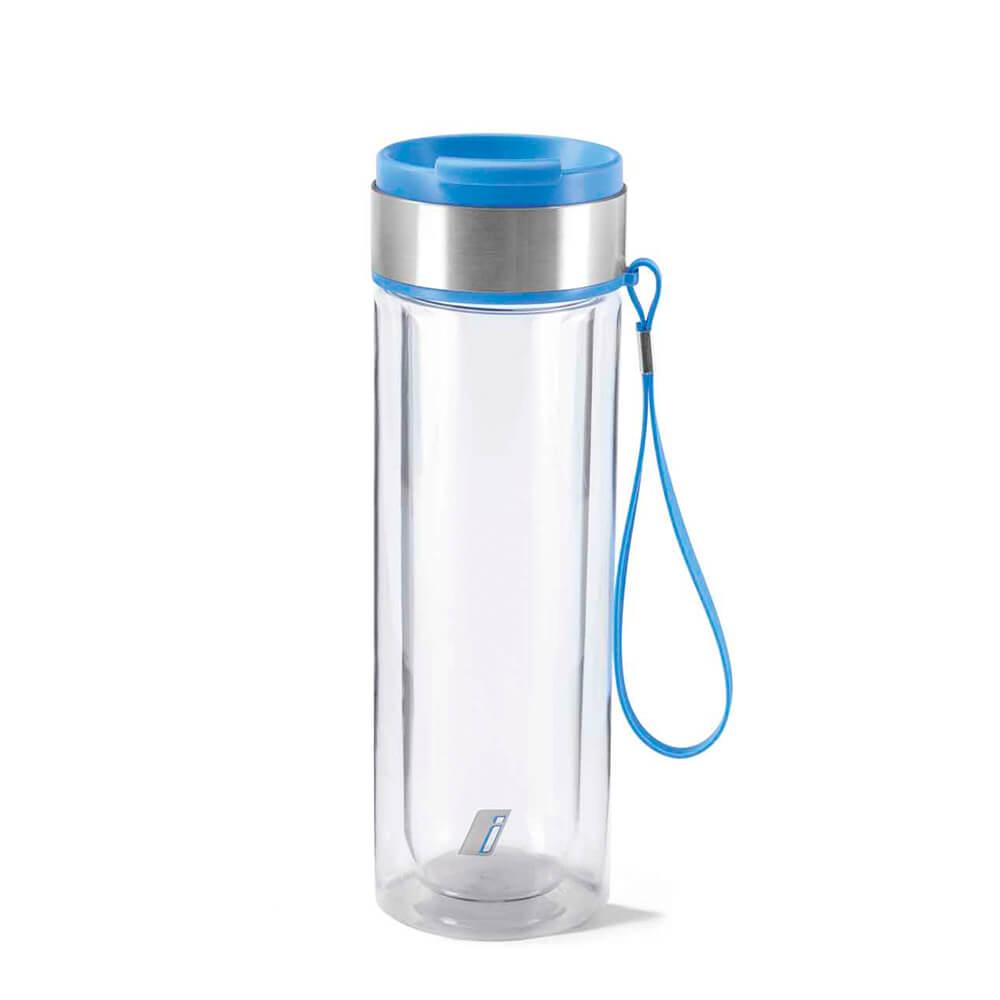 Botella Para Agua Bmw I