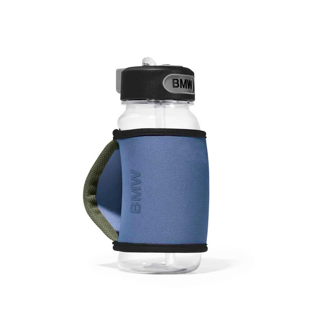 Botella Para Agua Bmw Active