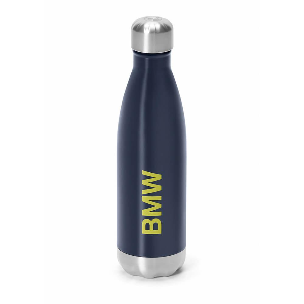 Botella para Agua Active