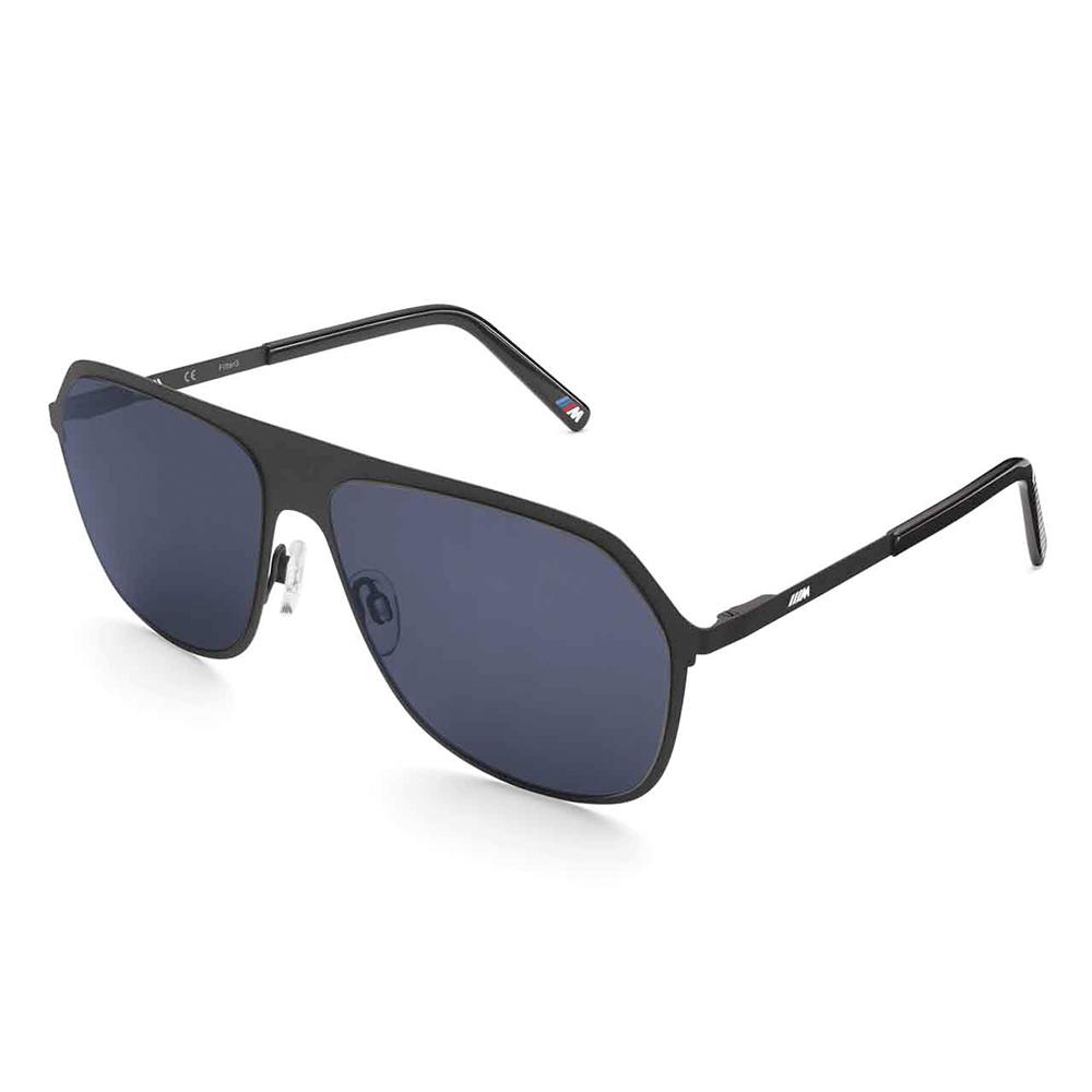 Gafas Bmw M