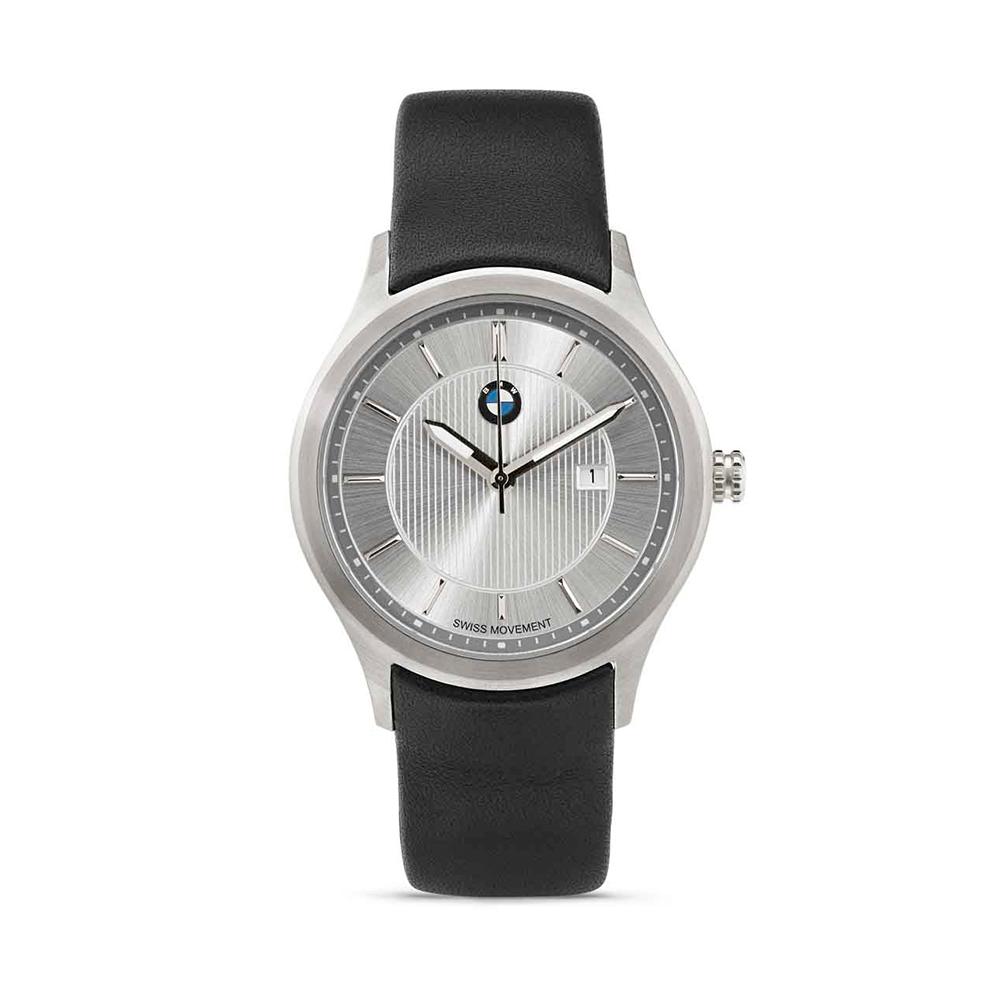 Reloj Hombre Bmw