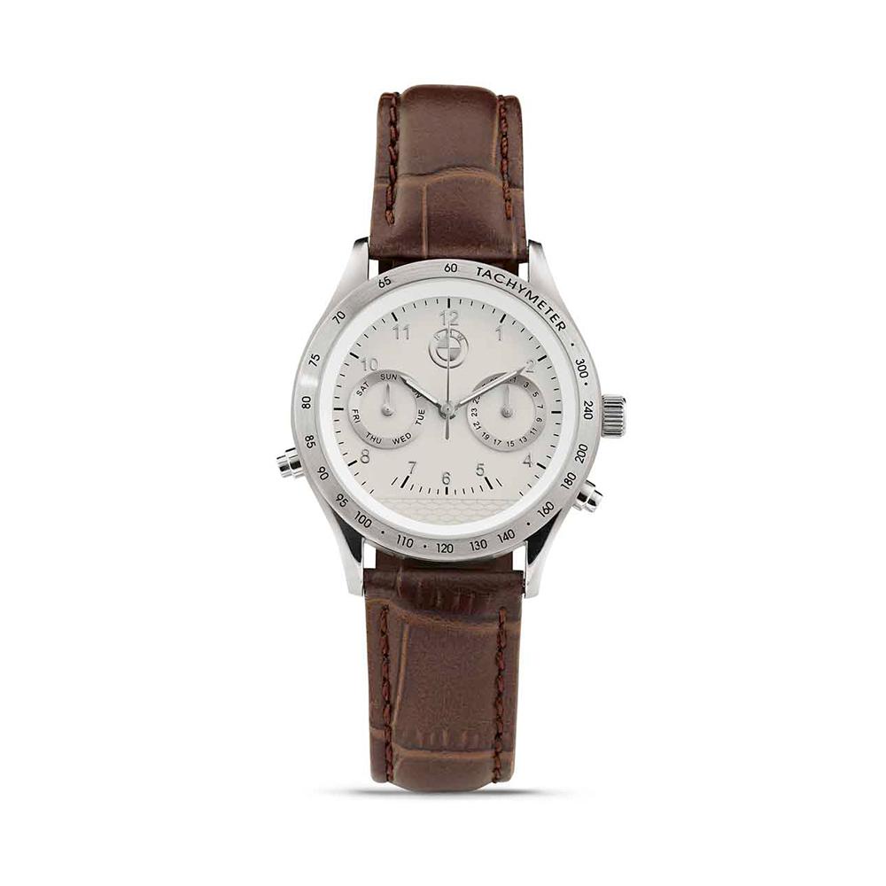 Reloj Mujer Bmw
