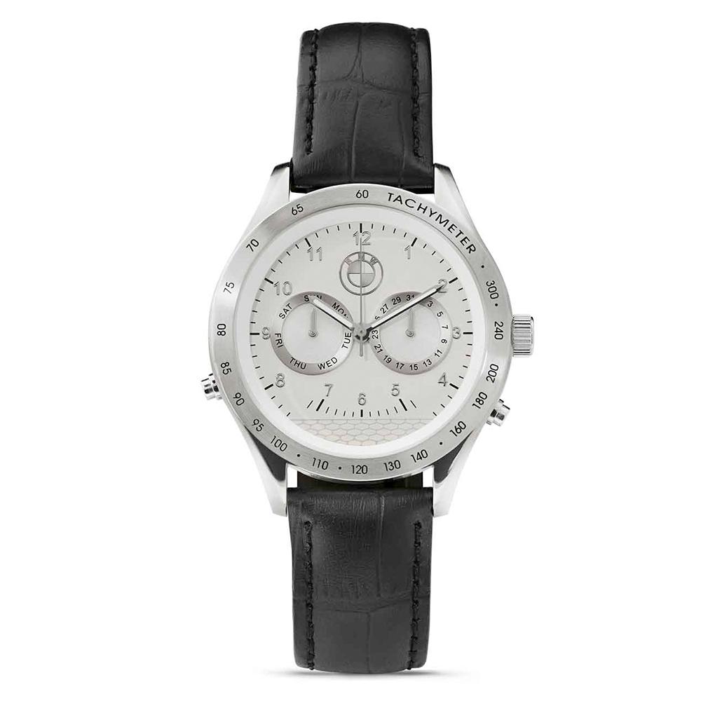 Reloj Hombre Bmw Day Date