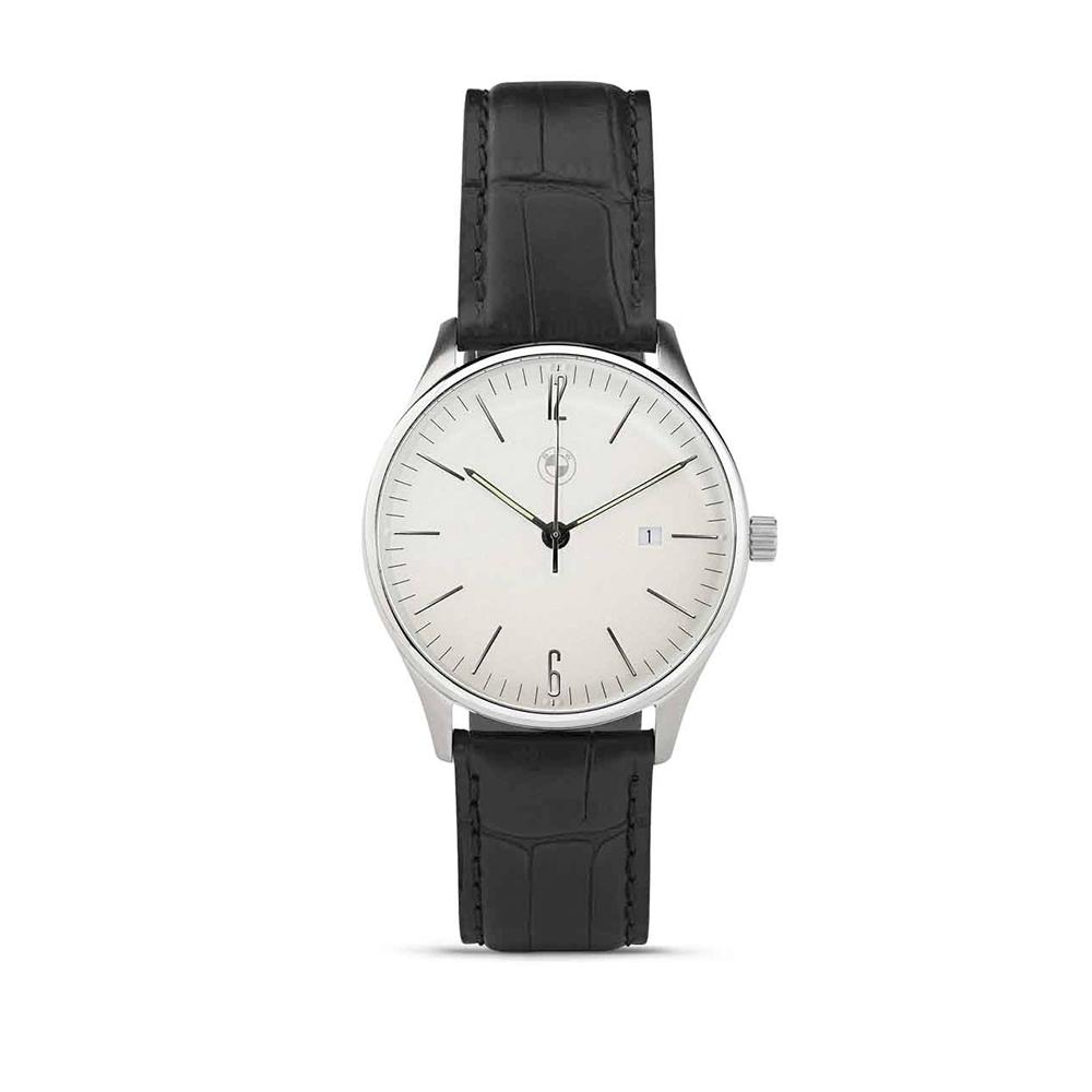 Reloj Hombre Bmw Luxury