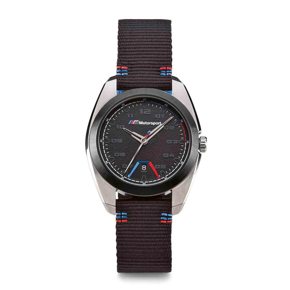 Reloj Hombre Bmw M Motorsport