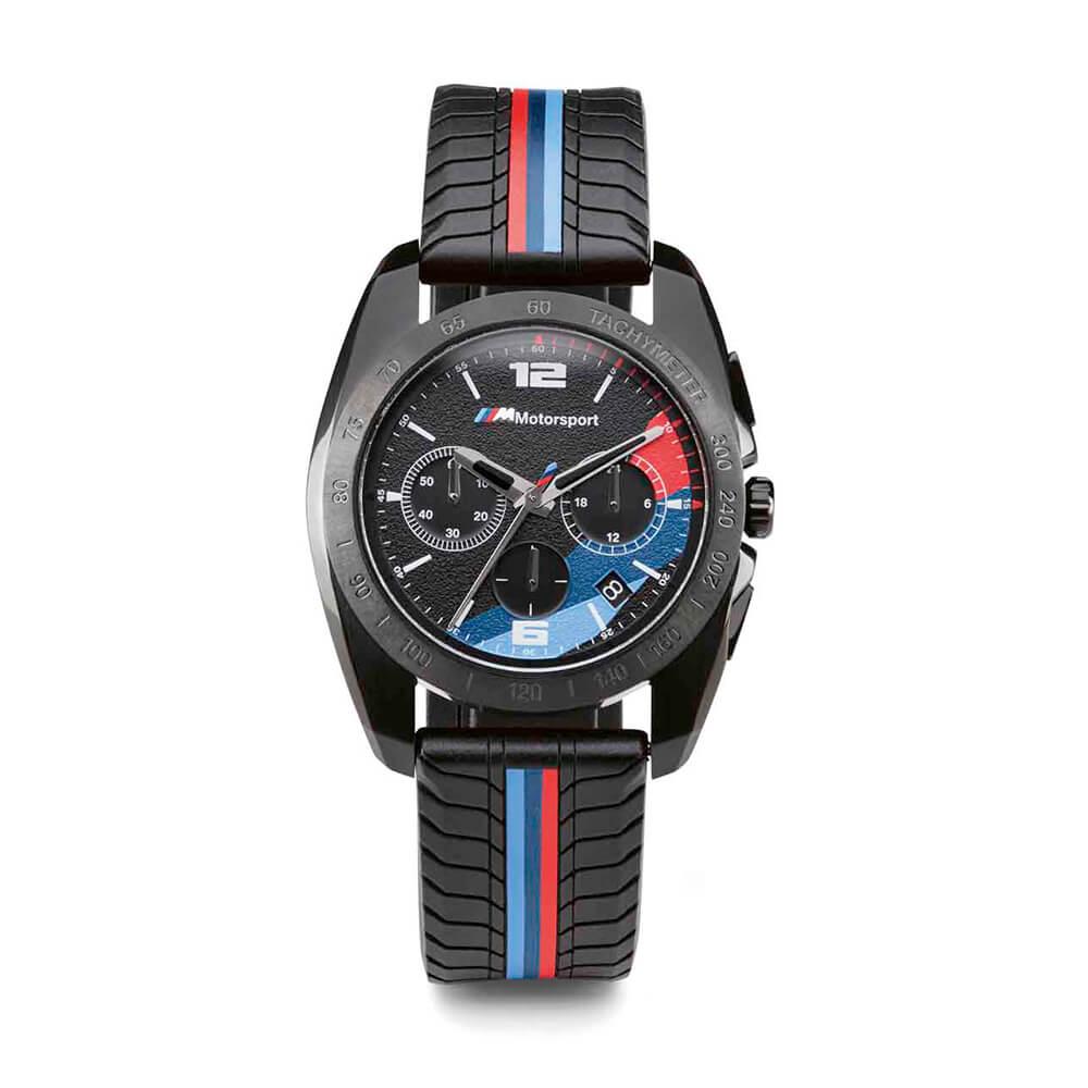 Reloj Hombre Bmw M Motorsport Chrono
