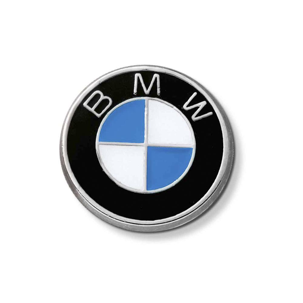 Pin Bmw