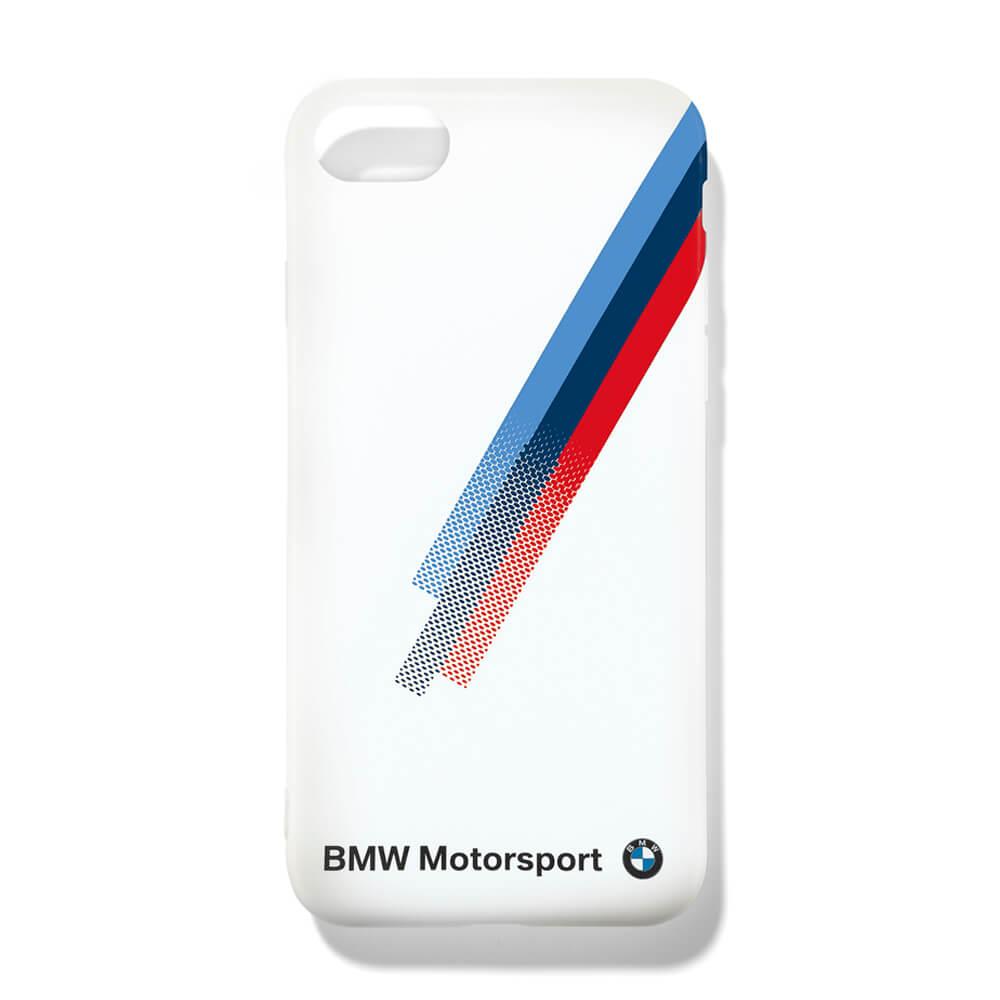 Carcasa Bmw Motorsport Iphone 7