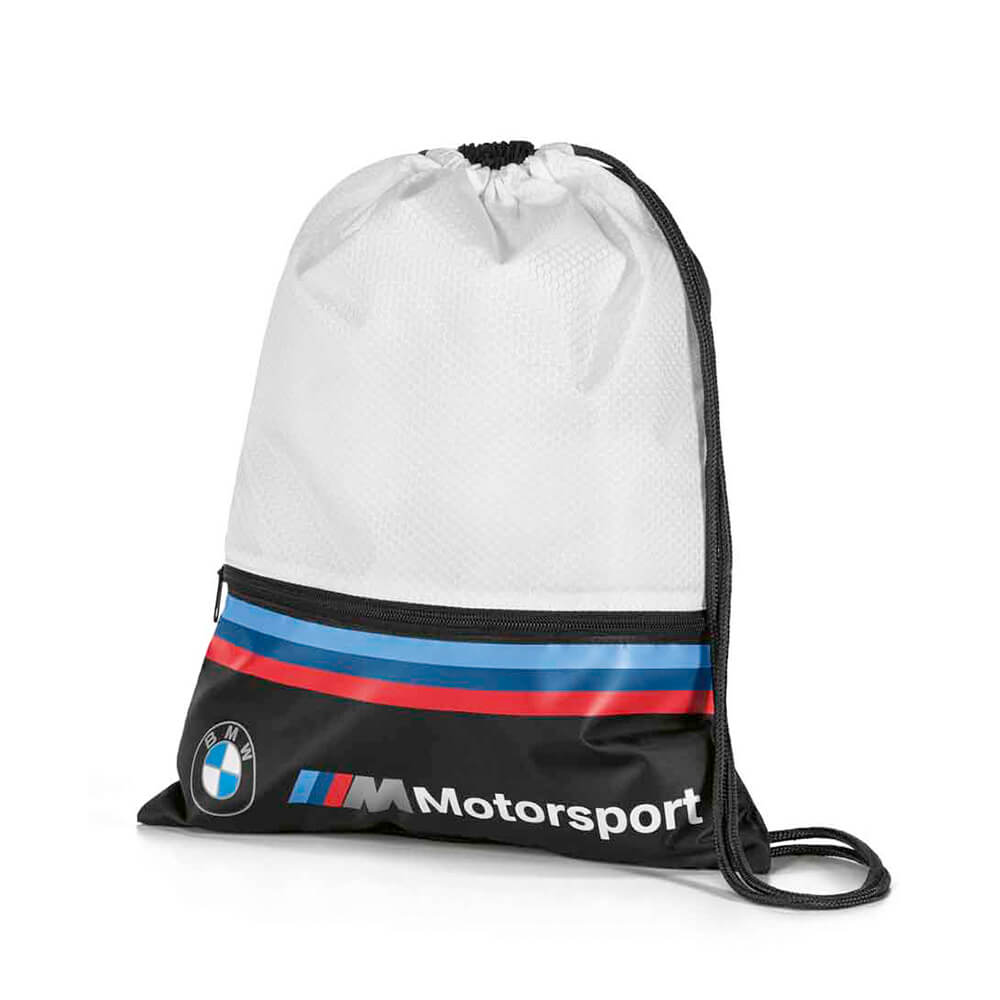 Tula Bmw M Motorsport
