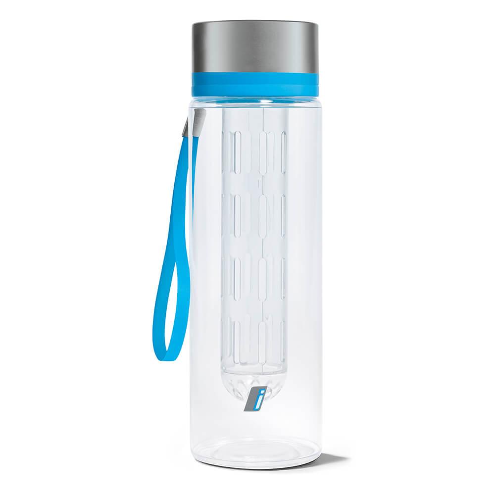Botella Para Agua Bmw Functional